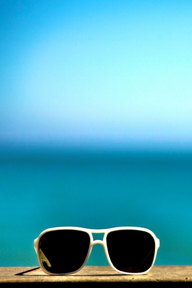 3d Wow Wallpaper 70 Iphone Wallpaper Free To Download