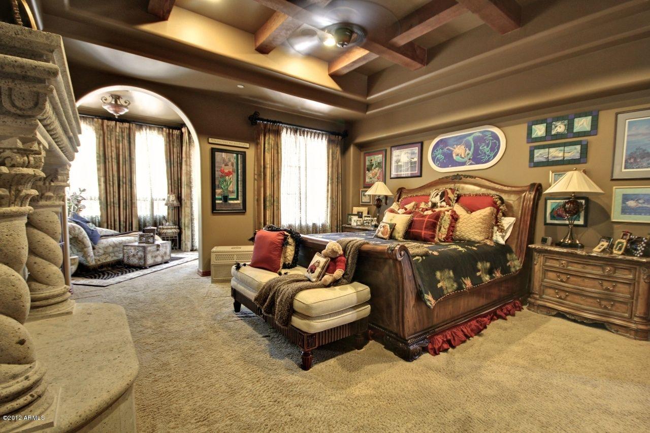 master bedroom suite decorating ideas elitflat
