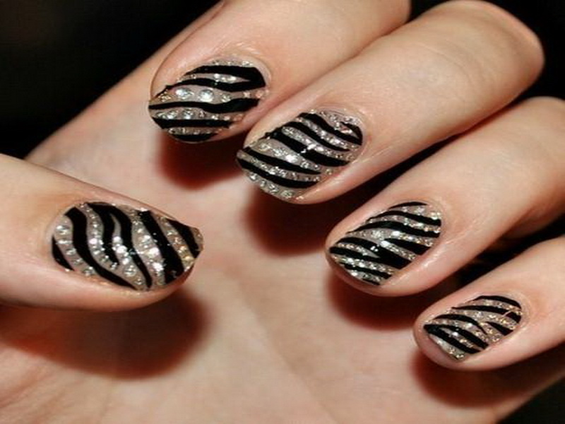 Persistence Quotes Wallpapers 30 Nail Art Ideas That You Will Love