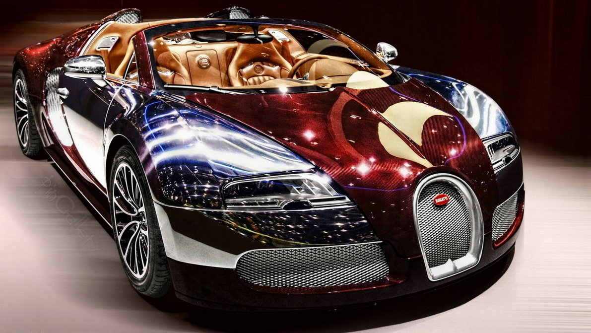 Nail Art Wallpaper Quotes Bugatti Veyron Pictures And Wallpapers