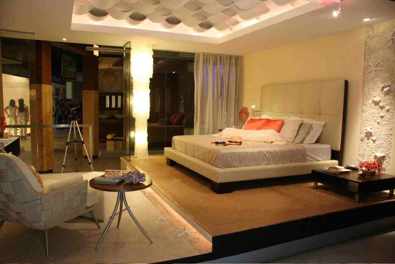 Large Bedroom Layout Ideas 45 Master Bedroom Ideas For Your Home