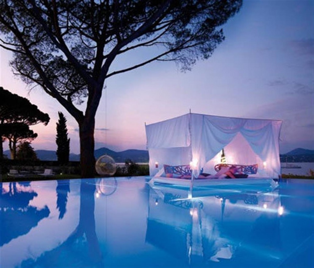 Romantic Pool Ideas 50 Best Romantic Places Pictures And Wallpapers