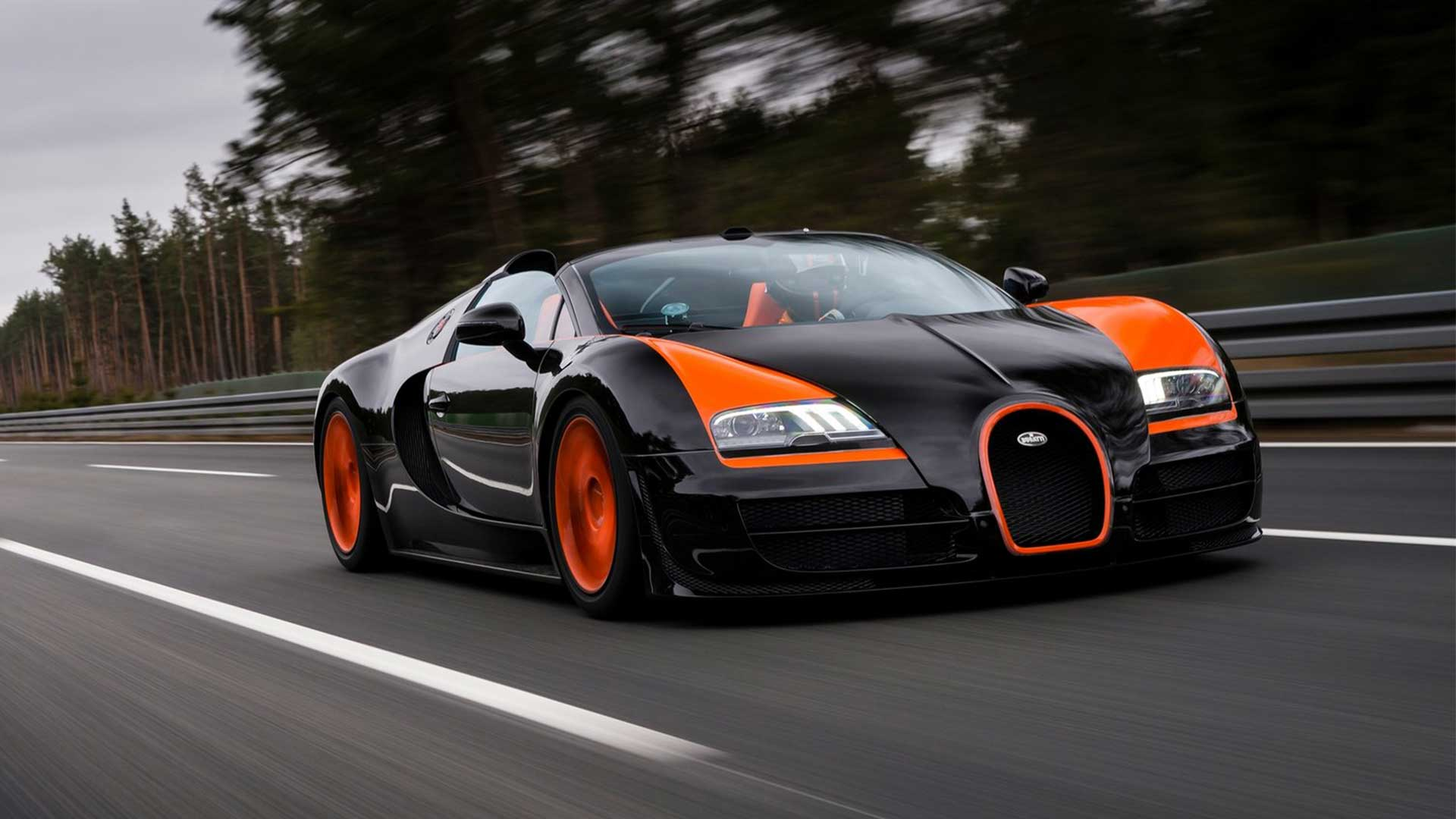 Fastest Car In The World Wallpaper 2015 Bugatti Veyron Pictures And Wallpapers
