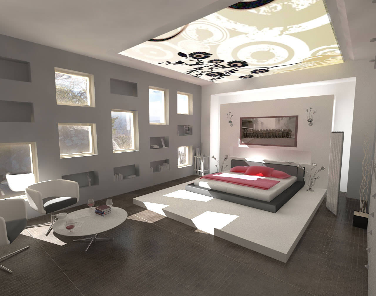 House Decors Ideas Modern House Decorations Nu Iqgakceb Inhaca Info