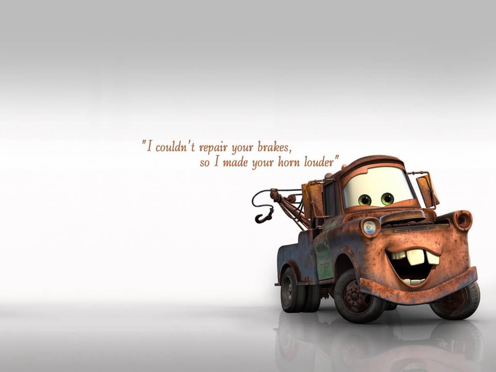 rocking car quotes images car quote