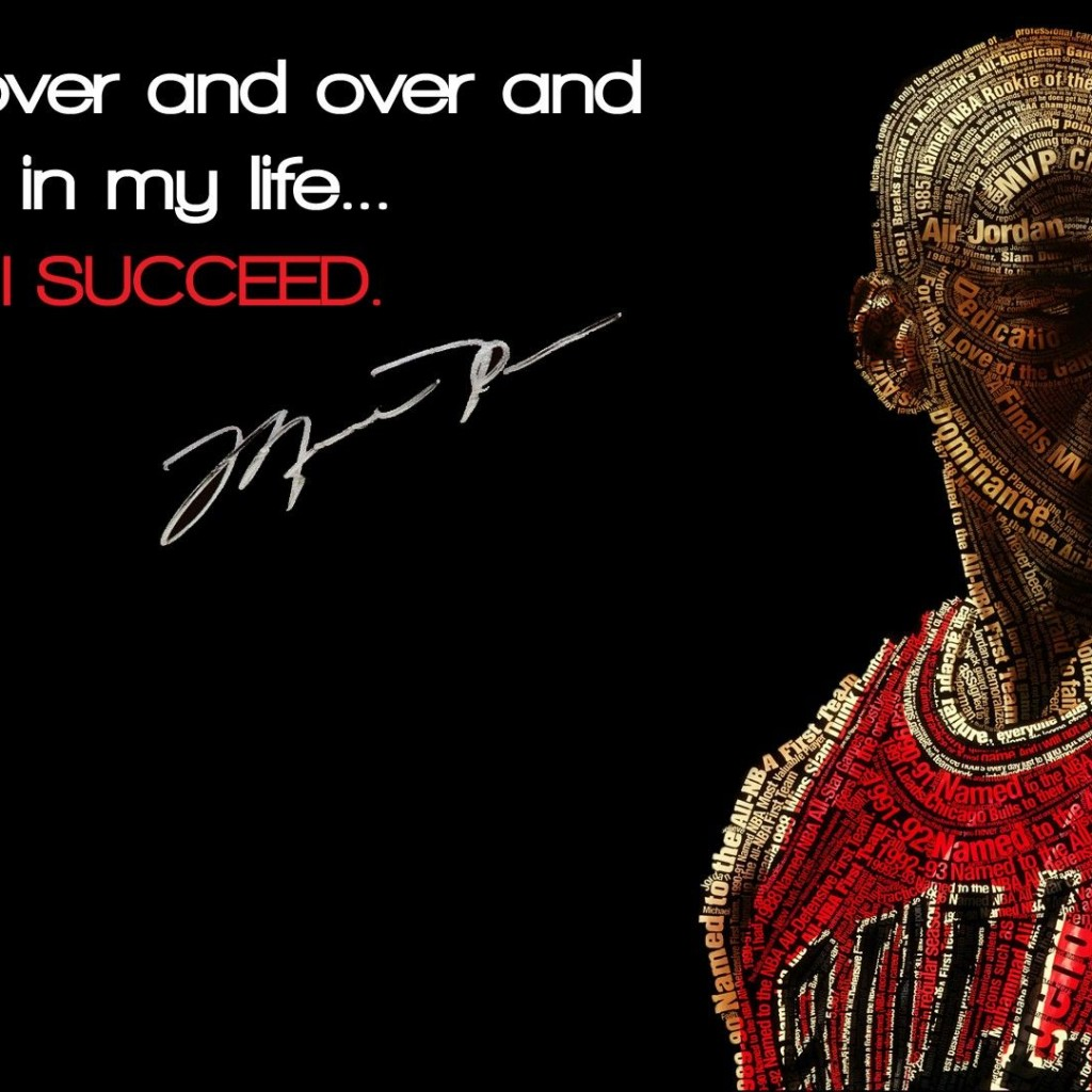 Fight Club Movie Quotes Wallpaper Quotes By Famous Basketball Players Quotesgram