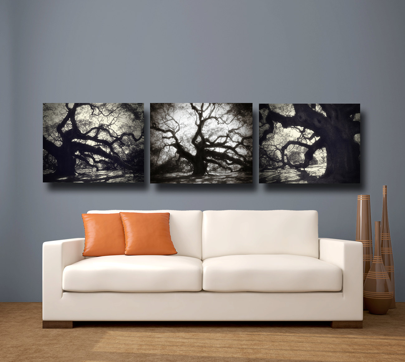 Black And White Art Ideas 30 Creative And Easy Diy Canvas Wall Art Ideas