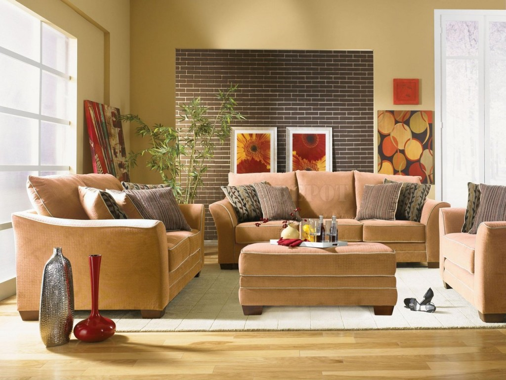 House Furniture Design 30 Modern Home Decor Ideas