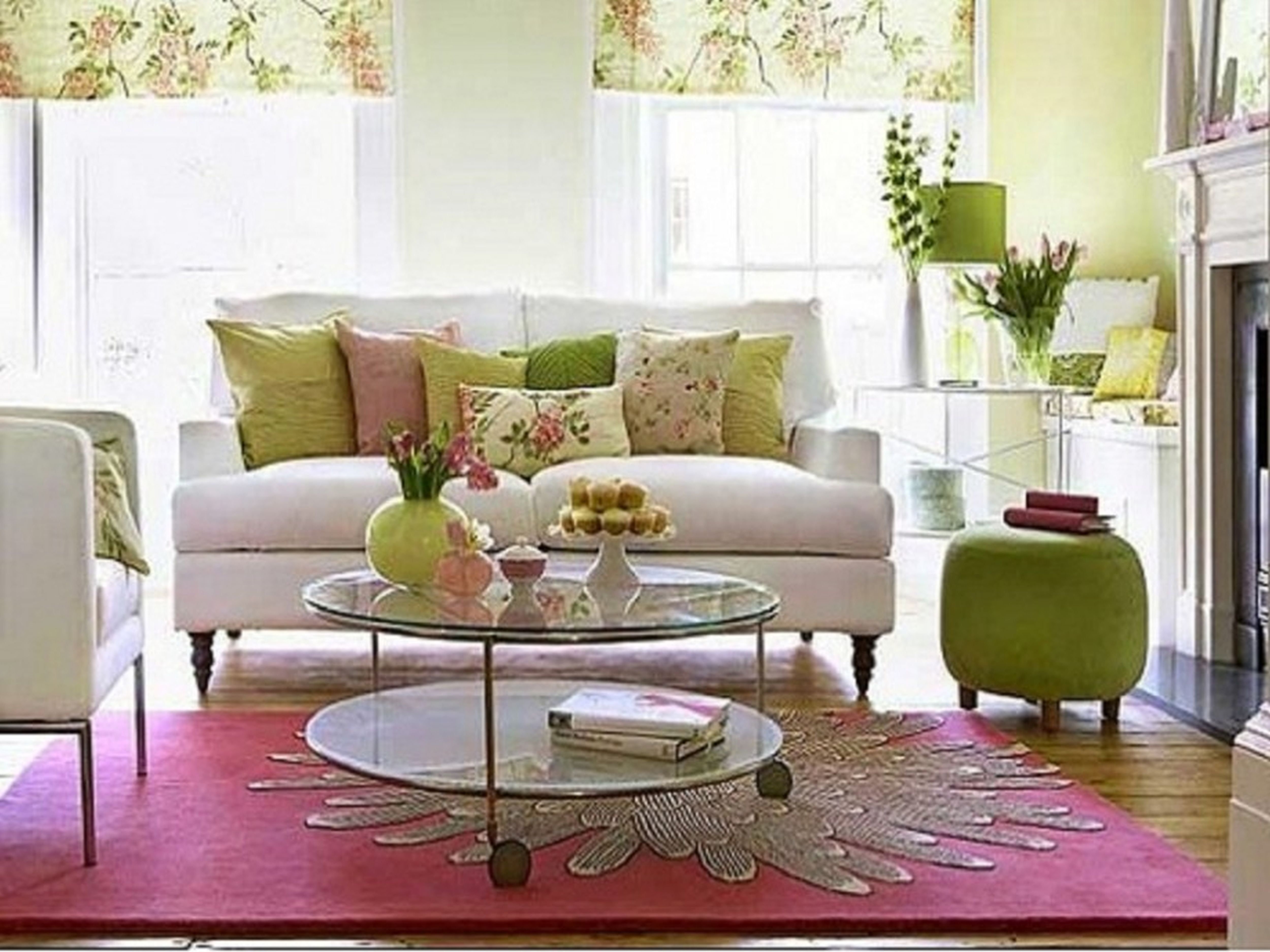Home Decorative Design 30 Cozy Home Decor Ideas For Your Home