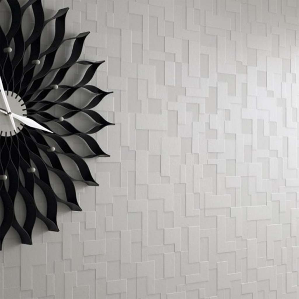 Wall Designs 30 Best Wallpaper Designs Free To Download