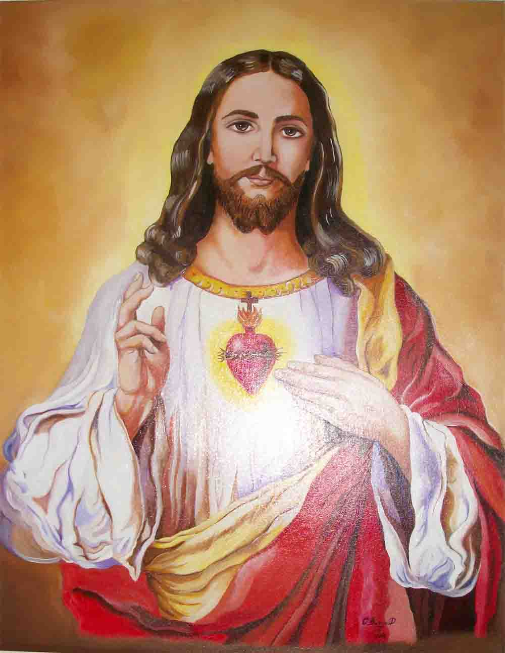 Jesus Christ Wallpapers And Quotes 25 Best Pictures Of Jesus