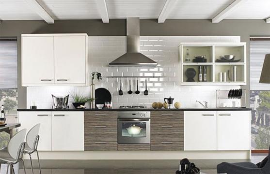 kitchen ideas home modern kitchen design pictures kitchen wallpaper