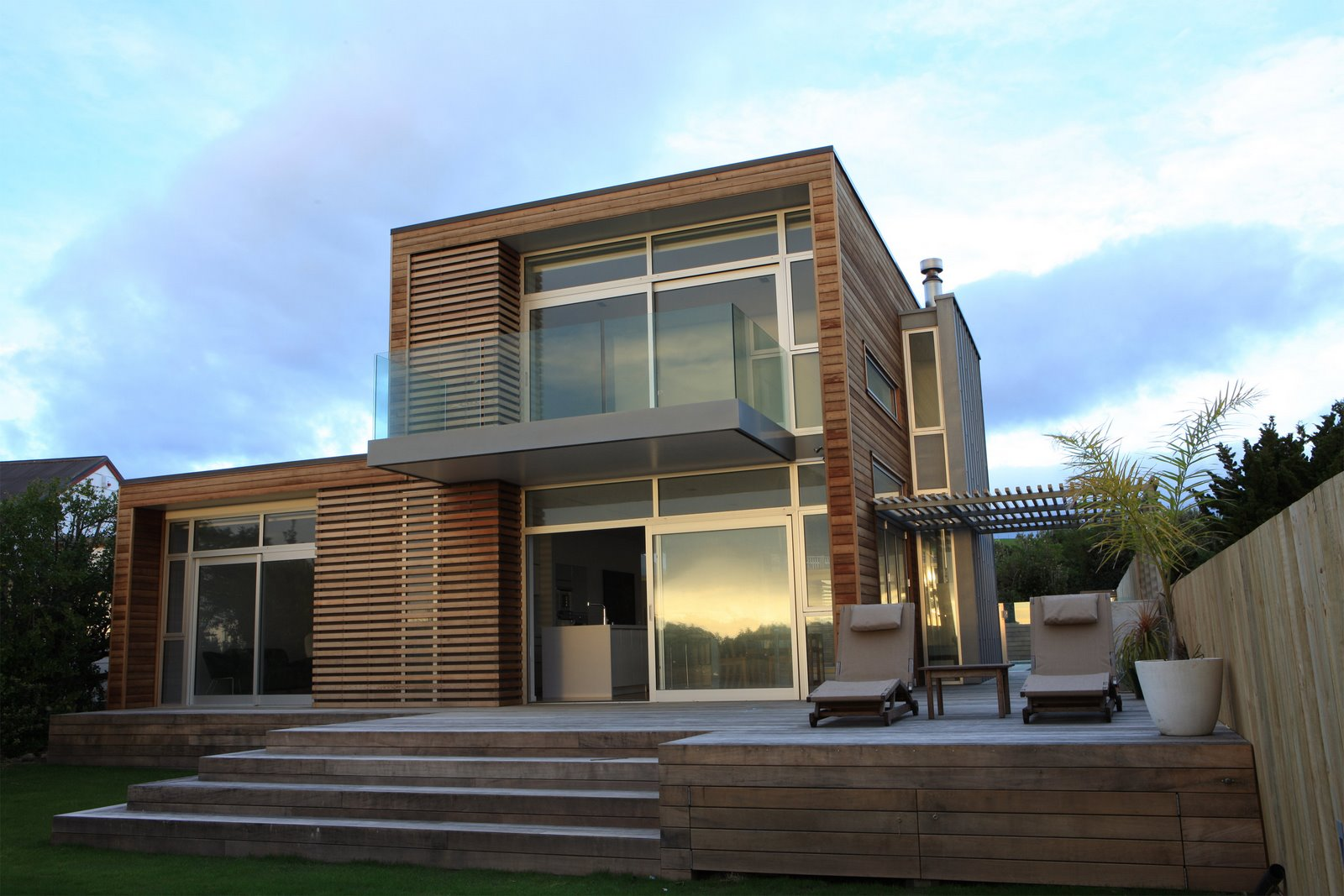 Best Modern Home Designs 25 Awesome Examples Of Modern House