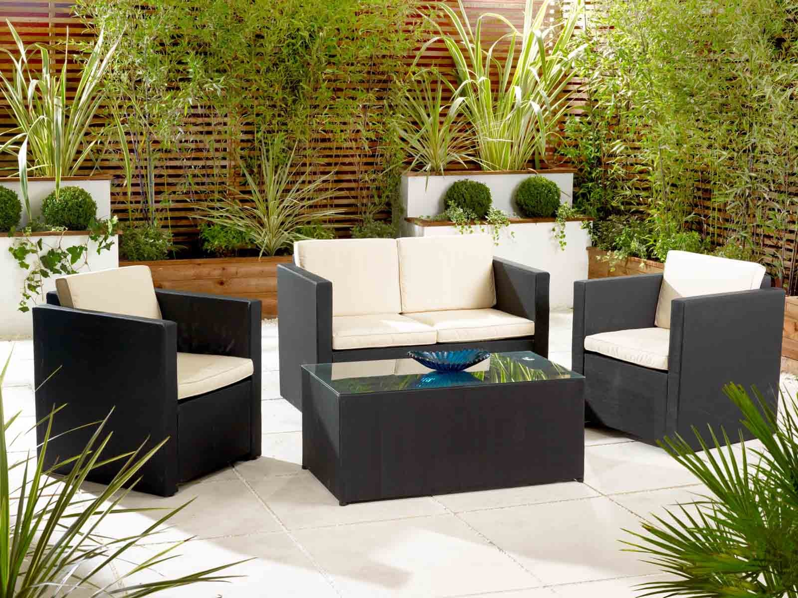 Wallpaper Think Different Quotes 25 Stunning Garden Furniture Inspiration