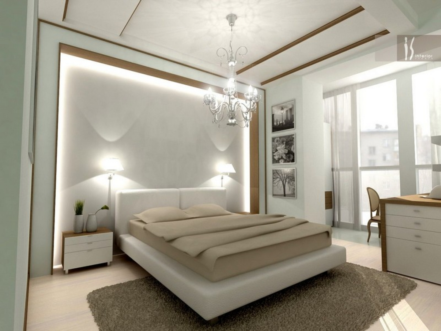 Bedroom Designer Free 25 Best Bedroom Designs Ideas