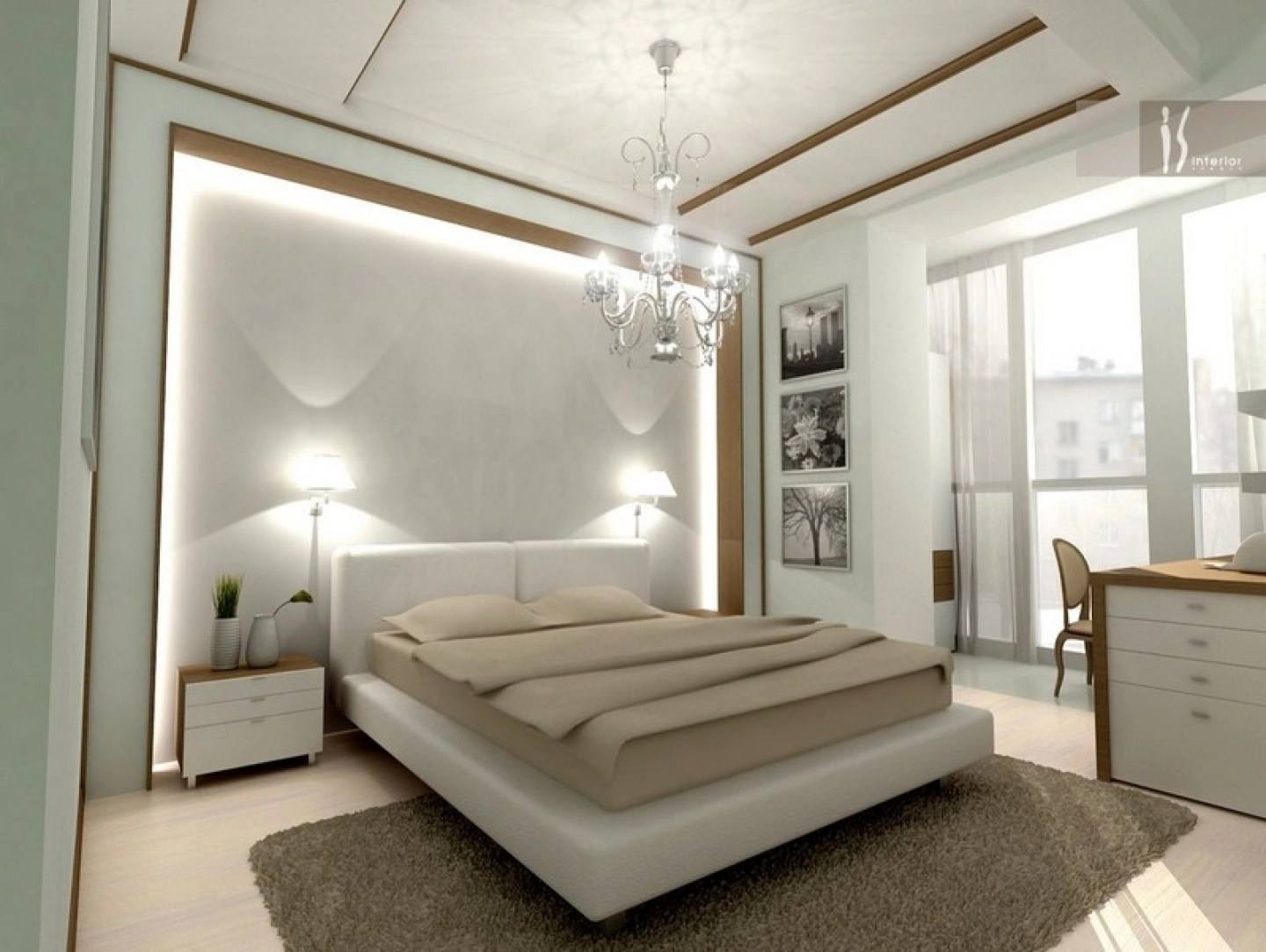 Bedroom Pics 25 Best Bedroom Designs Ideas