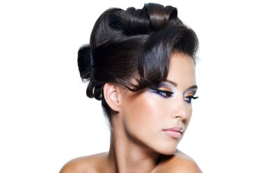 25 Best Hair Style Trends For 2015