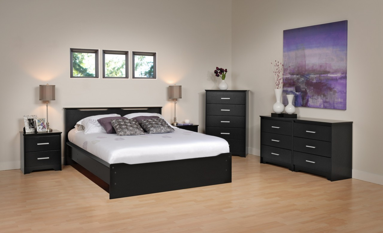 Furniture Bedroom 25 Bedroom Furniture Design Ideas