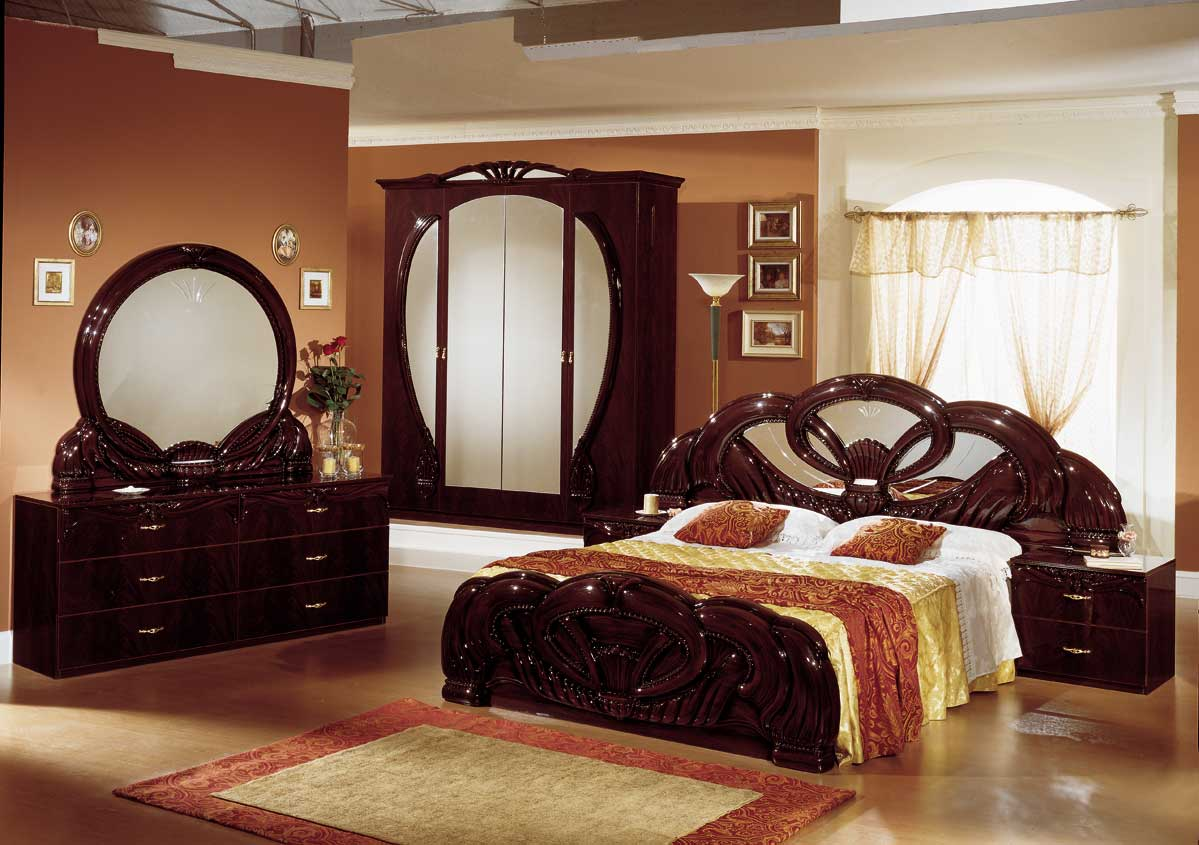 Bedroom Chairs Designs 25 Bedroom Furniture Design Ideas