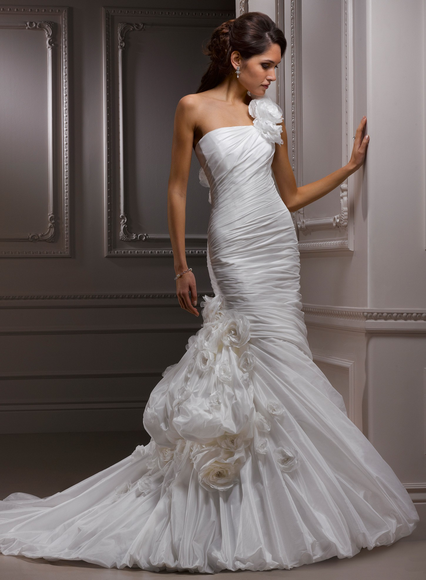 best mermaid wedding dresses BcmRgrMevEpJTEn*yfwJzXpNpUMcyXziI mermaid wedding gowns Mermaid
