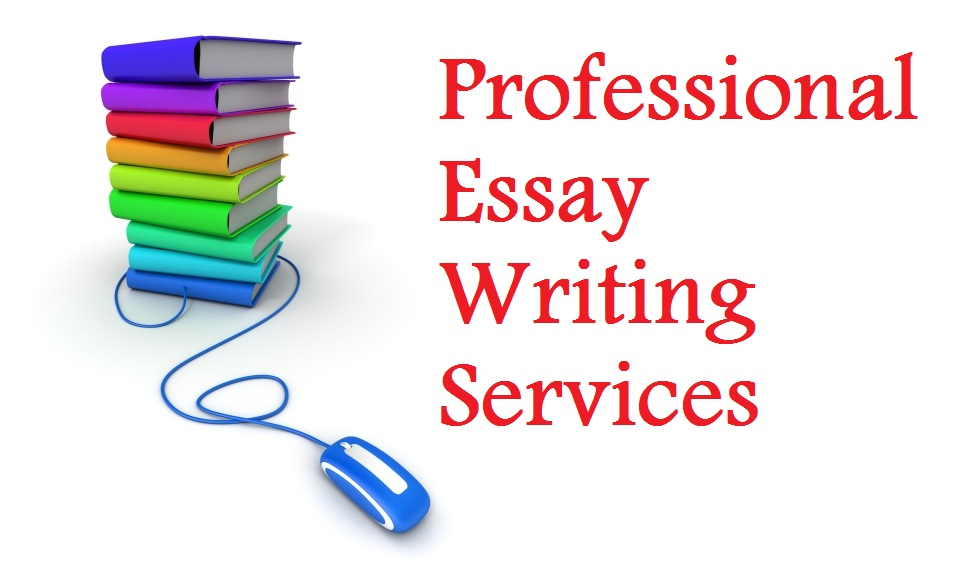 Career Guidelines From Academic Essay Writing Quality