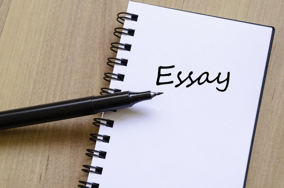 Tips for Writing Confidential Essay Writing Assignment