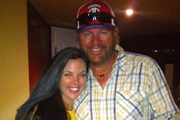 Toddler In Car Entertainment Toby Keith 39;s Daughter Family Nearly Killed In Dui Car Crash