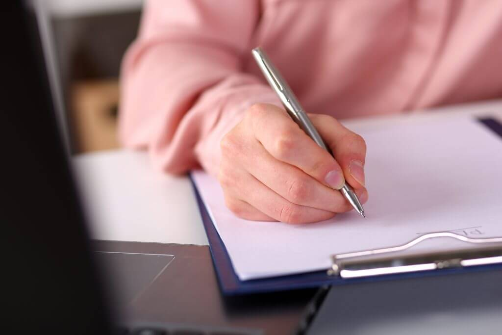 Write My Essay For Me Service -Your Personal Essay Writing Service