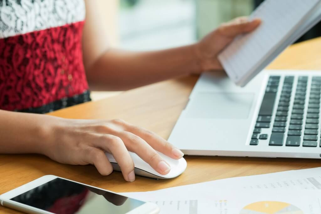 Write My College Essay -Your Personal Essay Writing Service
