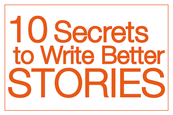 Write a story about a rescue