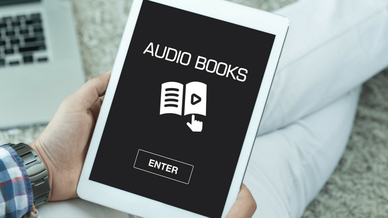 Amazon Audible Cancel Membership Resource For The Week Amazon Audible Pros Cons The Writer