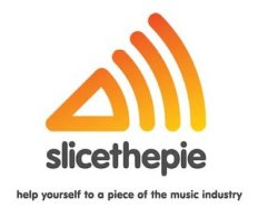 Review_Slice_The_Pie-300x253 Review Slice&hellip;</a></li> <li style='background: url(http://i1.wp.com/thexube.com/wp-content/uploads/2016/01/Review-Stage-It.png?fit=250%2C214) no-repeat center center; background-size: cover;' class='featured-image down cat_bg_miscellaneous' class='cat_bg_miscellaneous' id='1403'><a href='http://thexube.com/review-stage-it-pr-at-the-xube/' class='cat_bg_miscellaneous' style='background-color: rgba(28,38,231,0.6); color: #ffffff; border-bottom: 3px solid #1c26e7;border-right: 2px solid #1c26e7;'><h3 style='color: #ffffff;'>Review Stage It PR at The Xube </h3>Review Stage It <p><a href=