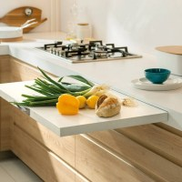 9 Ideas on How to Create a Dining Area in a Small Kitchen