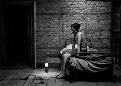 Visual Storytelling: 3 Artists Whose Photographs ...
