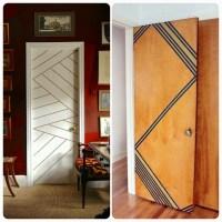 6 DIY Front Door Decor Ideas To Welcome Your Guests In ...