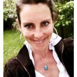 Kara-Leah, Musings from the Mat columnist