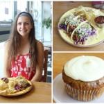 Utah – The Food!