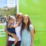 Utah Part 3 – Janae, Mount Rushmore, and Braking Down