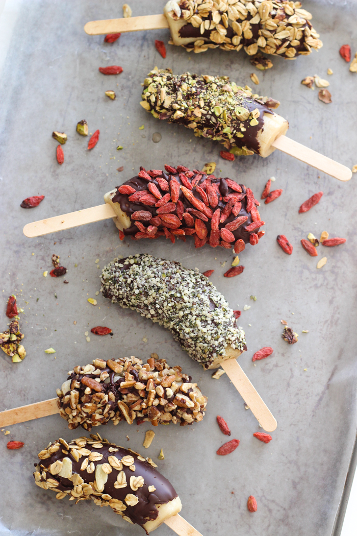 Superfood Monkey Tails on theyoopergirl.com-2