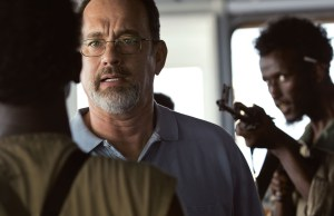 Captain-Phillips-1