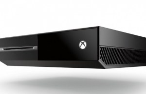 Microsoft-Xbox-One-E3-2014-Press-Conference-Gets-Details-Starts-on-June-9