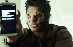 Teen-Wolf-Monstrous-screenshot-1