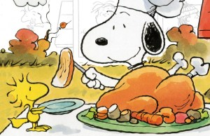 harlie-brown-thanksgiving-original1-1024x576