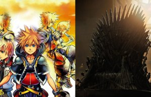 game-of-thrones-kingdom-hearts-telltale-2-5-hd