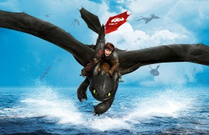 2014_how_to_train_your_dragon_2-widescreen_wallpapers-how-to-train-your-dragon-3-the-dark-secret-about-hiccup-toothless-spoilers