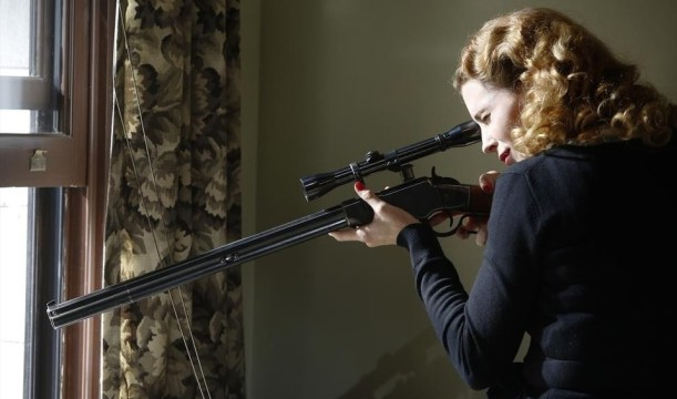 Agent_carter-dottierifle