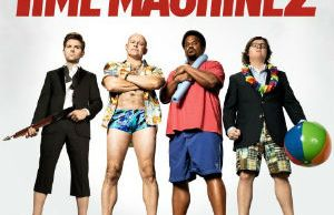 HotTubTimeMachine2_poster