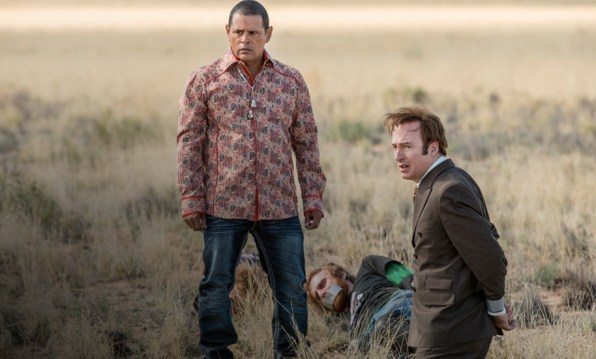 better-call-saul-episode-102-tuco