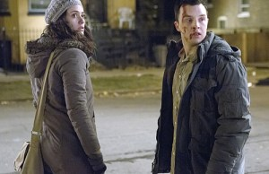 Shameless-South-Side-Rules-Season-5-Episode-10-19