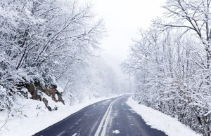 cold_winter_road-wide